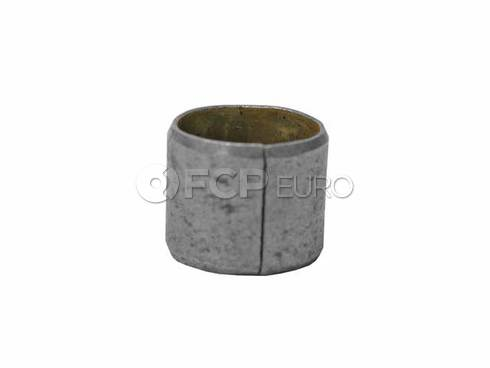 BMW Dowel (D=145mm) (318i 320i 528i) - Genuine BMW 11112245180