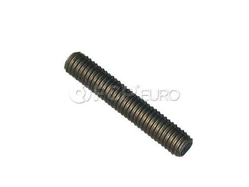 BMW Stud Bolt (M6X35) (M3) - Genuine BMW 11121312096