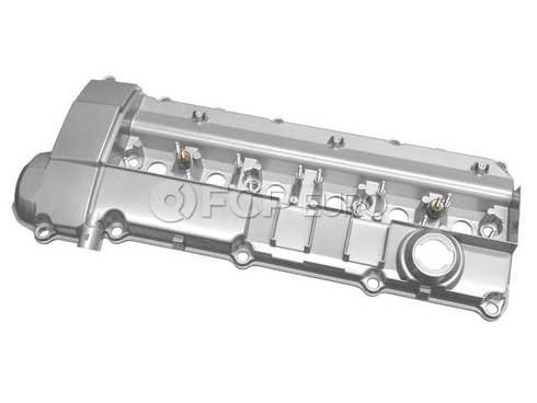 BMW Valve Cover - Genuine BMW 11121738410