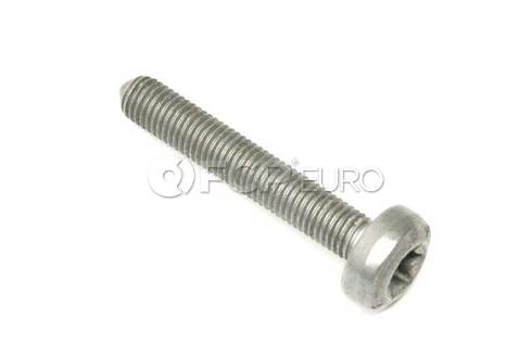 BMW Isa Screw (M7X45-8 8) - Genuine BMW 11127570995