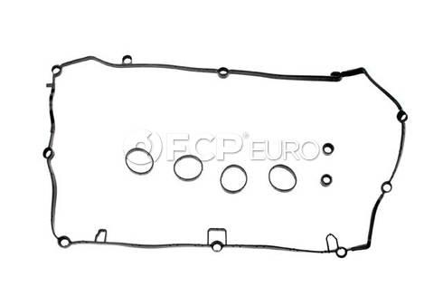 Mini Cooper Engine Valve Cover Gasket - Genuine BMW 11127582400