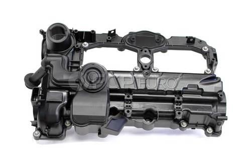 BMW Engine Valve Cover (Z4 X1) - Genuine BMW 11127588412