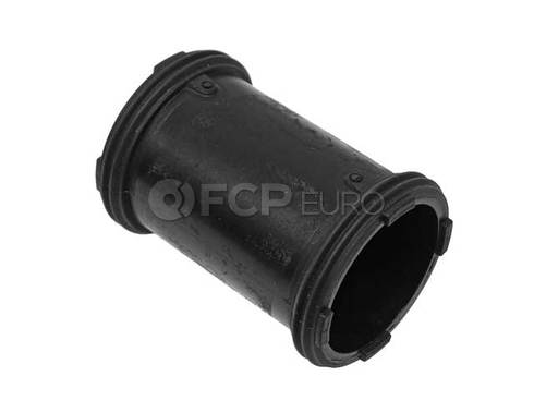 BMW Spark Plug Tube - Genuine BMW 11127835170