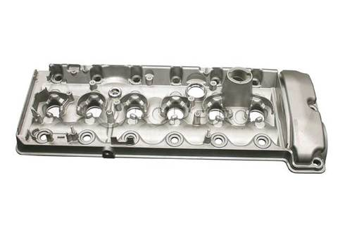 BMW Valve Cover - Genuine BMW 11127838754