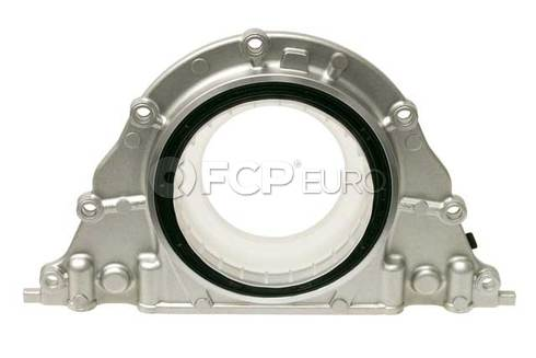 BMW Crankshaft Seal - Genuine BMW 11147583221