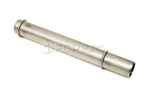 BMW Pipe - Genuine BMW 11151280938