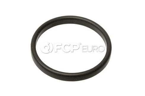 BMW Engine Crankcase Vent Valve Seal (M3) - Genuine BMW 11157838369