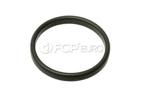 BMW Engine Crankcase Vent Valve Seal (M3) - Genuine BMW 11157838369