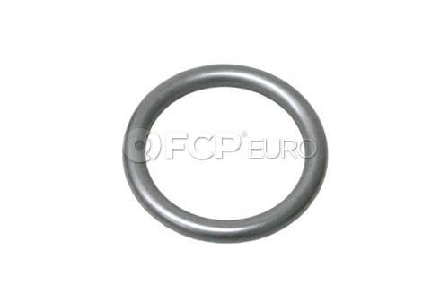 BMW Engine Crankcase Vent Valve Seal (M3) - Genuine BMW 11157838370