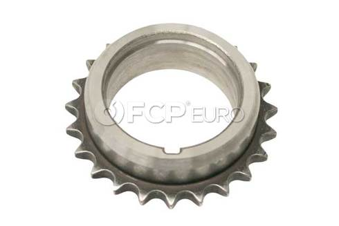 Mini Cooper Engine Timing Crankshaft Gear - Genuine Mini 11211485402