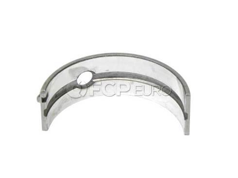 Mini Cooper Engine Crankshaft Main Bearing - Genuine Mini 11211487191