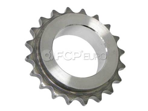 MINI Crankshaft Gear - Genuine BMW 11217588996
