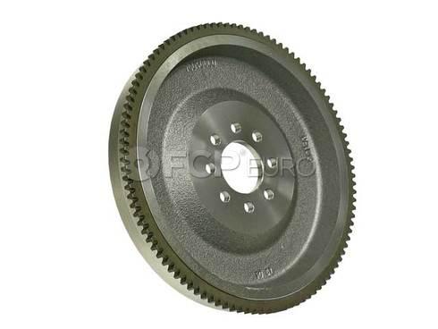 Mini Cooper Clutch Flywheel - Genuine Mini 11227535599