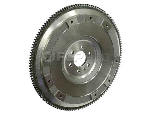 Mini Cooper Clutch Flywheel - Genuine Mini 11227561765