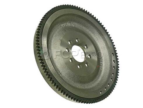 Mini Cooper Flywheel - Genuine Mini 11227624121