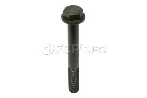 BMW Collar Screw (M18X15X142) (745i 750i X5) - Genuine BMW 11231440076