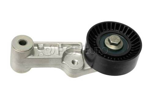 BMW Automatic Belt Tensioner Assembly (M3) - Genuine BMW 11287838196