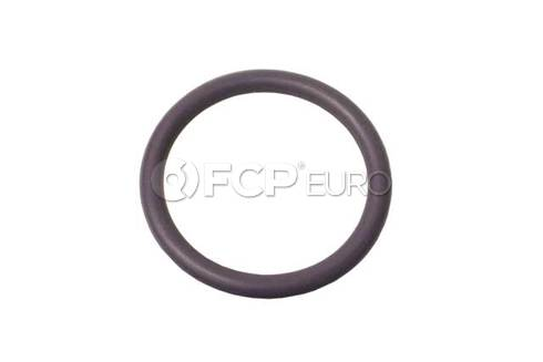 Mini Cooper O-Ring (Cooper) - Genuine Mini 11317514982