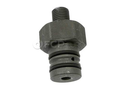 BMW Bearing Screw (550i 750i X5) - Genuine BMW 11317552896
