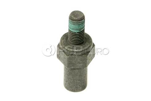 BMW Bearing Screw - Genuine BMW 11317584403