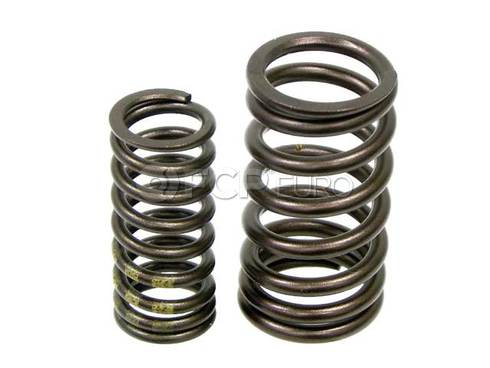 BMW Valve Spring (M3 Z3 Z4) - Genuine BMW 11317830890