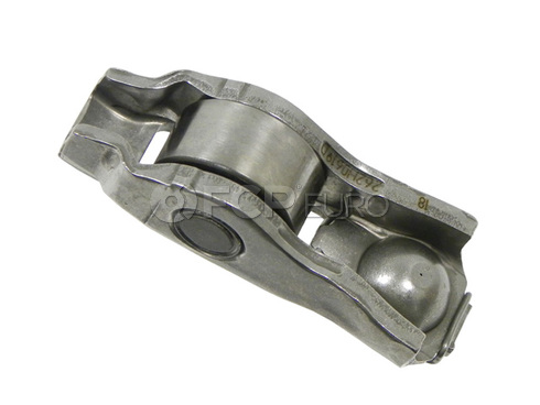 BMW Rocker Arm - Genuine BMW 11337631589