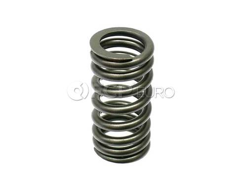 Mini Cooper Engine Valve Spring - Genuine Mini 11341485590