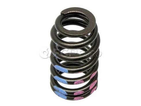 BMW Engine Valve Spring - Genuine BMW 11347562716