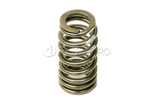 BMW Engine Valve Spring - Genuine BMW 11347563460
