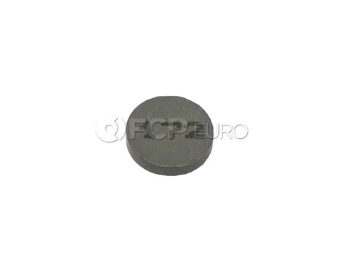 BMW Adjusting Plate (172 mm) (M3 Z3 Z4) - Genuine BMW 11347832270