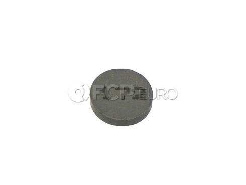 BMW Adjusting Plate (172 mm) (M3 Z3 Z4) - Genuine BMW 11347832270