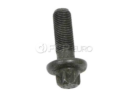 Mini Cooper Camshaft Bolt - Genuine BMW 11367545863