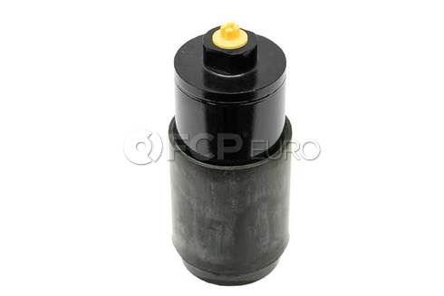 BMW VANOS Pressure Accumulator - Genuine BMW 11367836050