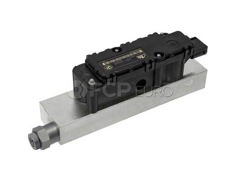 BMW VANOS Solenoid Pack - Genuine BMW 11367839180
