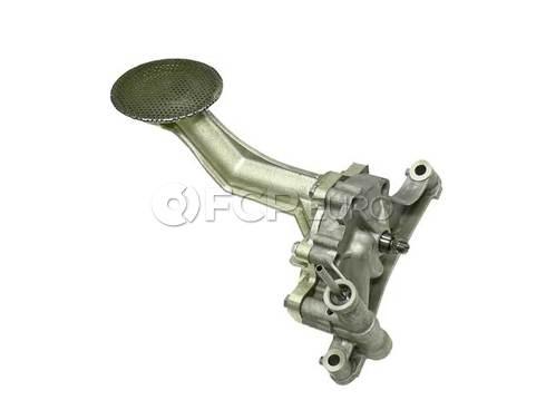BMW Oil Pump (1600 1602 2002) - Genuine BMW 11411269549