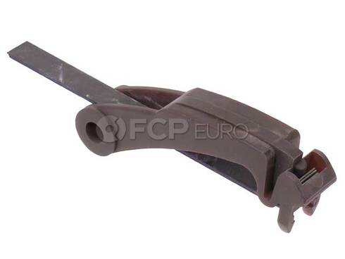BMW Engine Timing Chain Tensioner - Genuine BMW 11411705055