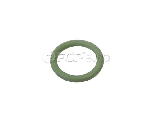 BMW O-Ring (17X3) (330i 530i X3 Z4) - Genuine BMW 11427548322