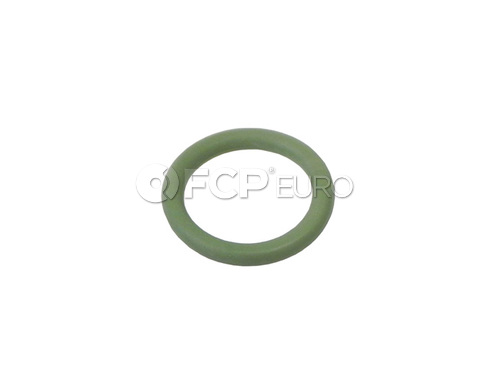 BMW O-Ring (17X3) (330i 530i X3 Z4) - Genuine BMW 11427548322