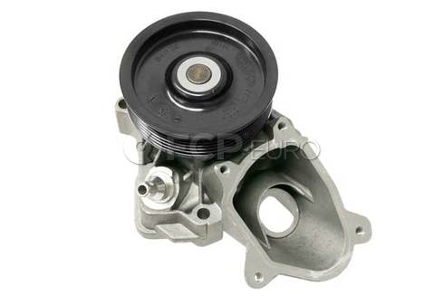 BMW Water Pump (335D X5) - Genuine BMW 11517801063