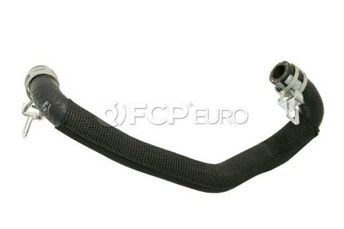 Mini Cooper Engine Coolant Hose - Genuine Mini 11537565432