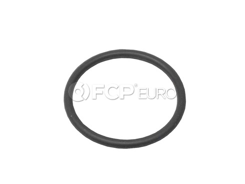 BMW Water Pipe O-Ring - Genuine BMW 11537835497