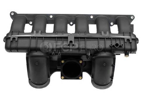 BMW Intake Manifold - Genuine BMW 11617559524