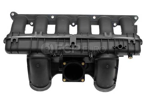 BMW Intake Manifold - Genuine BMW 11617559524