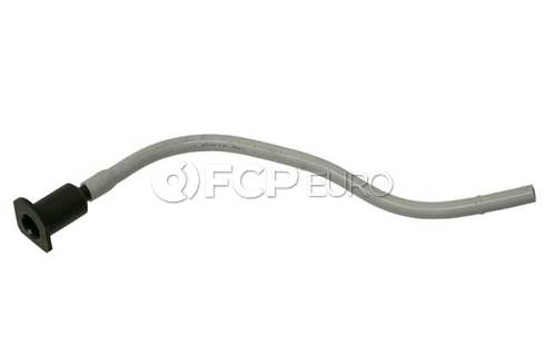 Mini Cooper Pipe For Manifold Air Pressure Sensor - Genuine Mini 11651504943