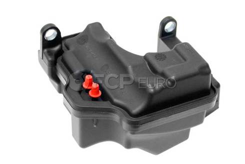 Mini Cooper Vacuum Tank - Genuine Mini 11657560916
