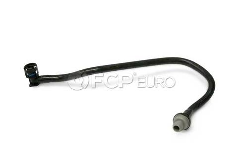 BMW Vacuum Pipe - Genuine BMW 11667551594