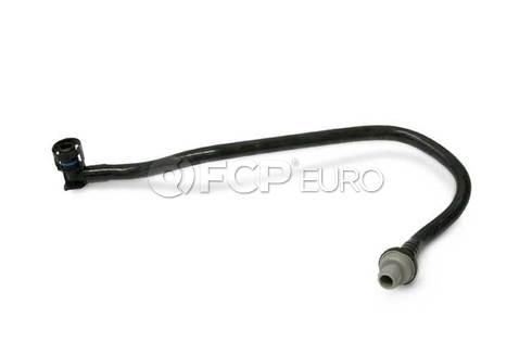 BMW Vacuum Pipe - Genuine BMW 11667551594