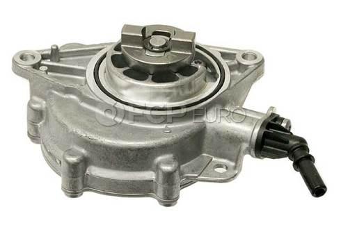 Mini Cooper Vacuum Pump - Genuine Mini 11667586424