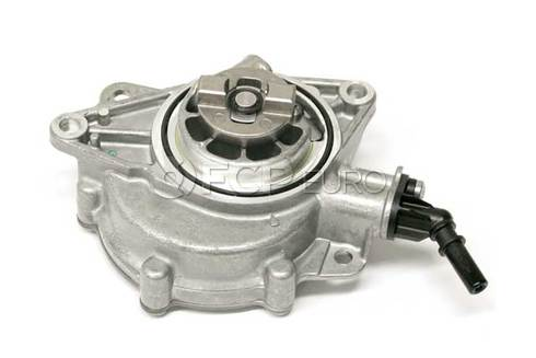 Mini Cooper Vacuum Pump - Genuine Mini 11668654605