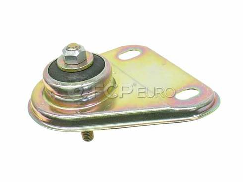 BMW Bracket Catalyzer (4Hp22) (325 535i 735i) - Genuine BMW 11761716390